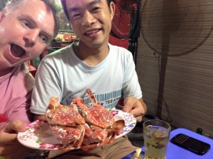 crabs-seafood-tour