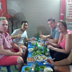 hanoi-sea-food-tour