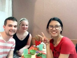 hanoi-street-food-tour