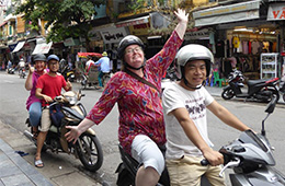 hanoi-motorbike-food-tour